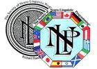 pnl logo internazionale